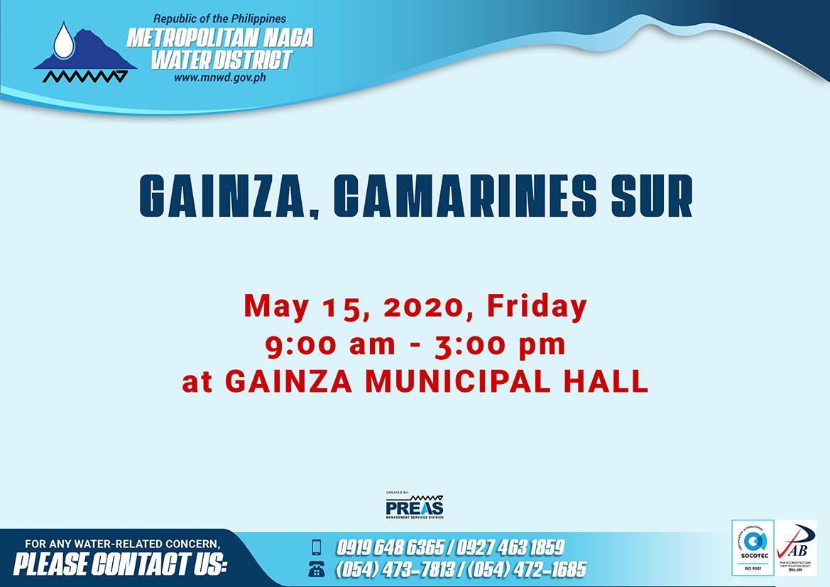 gainza_05152020