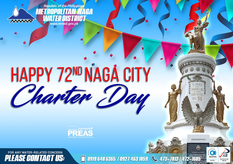 06.18.2020---Charter-Anniversary-Final