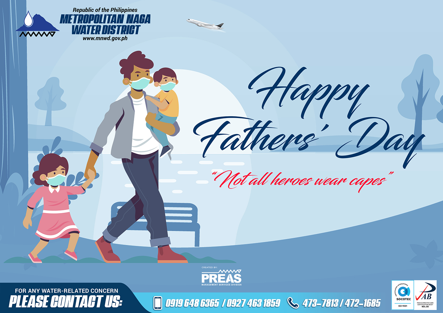 Fathers-day2020