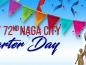 naga-charter2020_slider