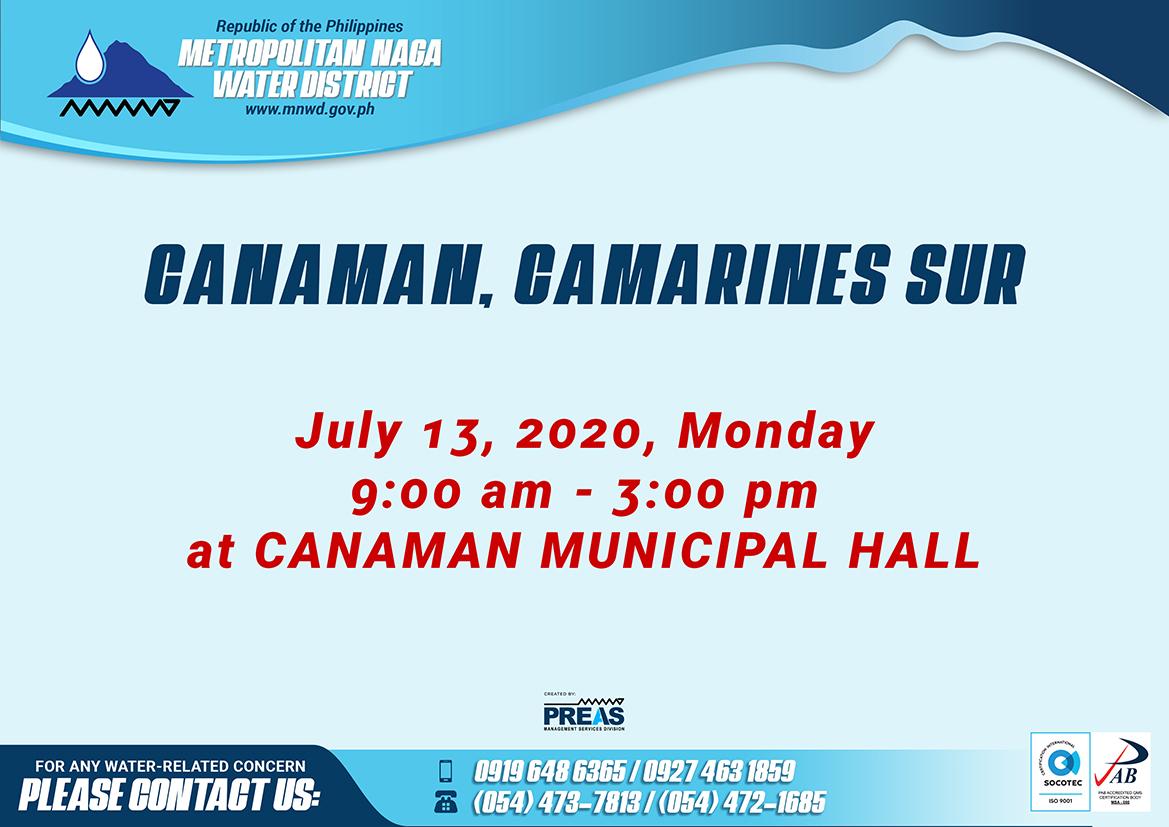 07.13.2020-Canaman,-CS