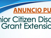PSA-Senior_citizen_slider