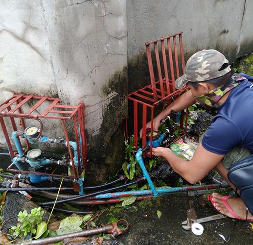 plumber_3