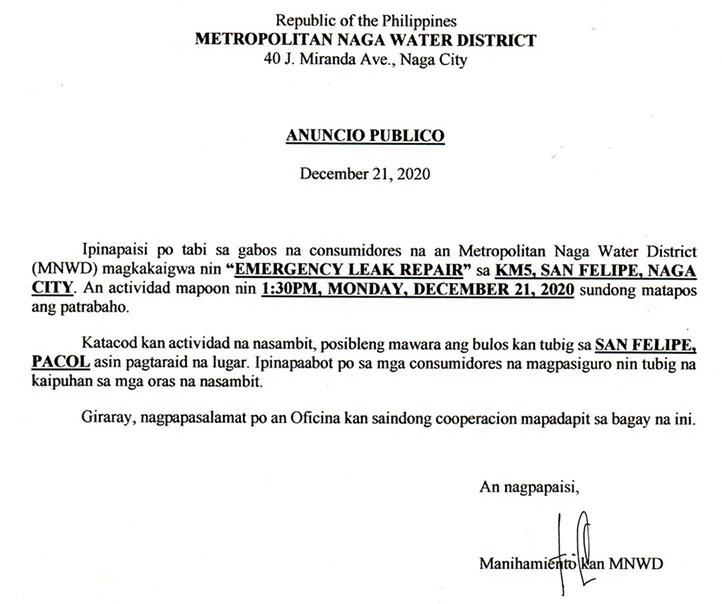 12.21.2020-Emergency-Leak-Repair_San-Felipe-NC