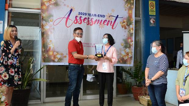 2020-assessment3