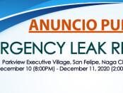 PSA-12102020-leak_repair_parkview_slider