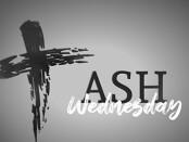Ash-Wednesday-2021-slider