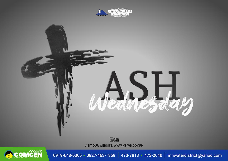 Ash-Wednesday-2021