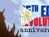 EDSA-Revolution-slider