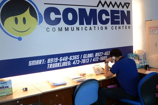 comcen03