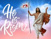 Easter_Sunday2021_slider