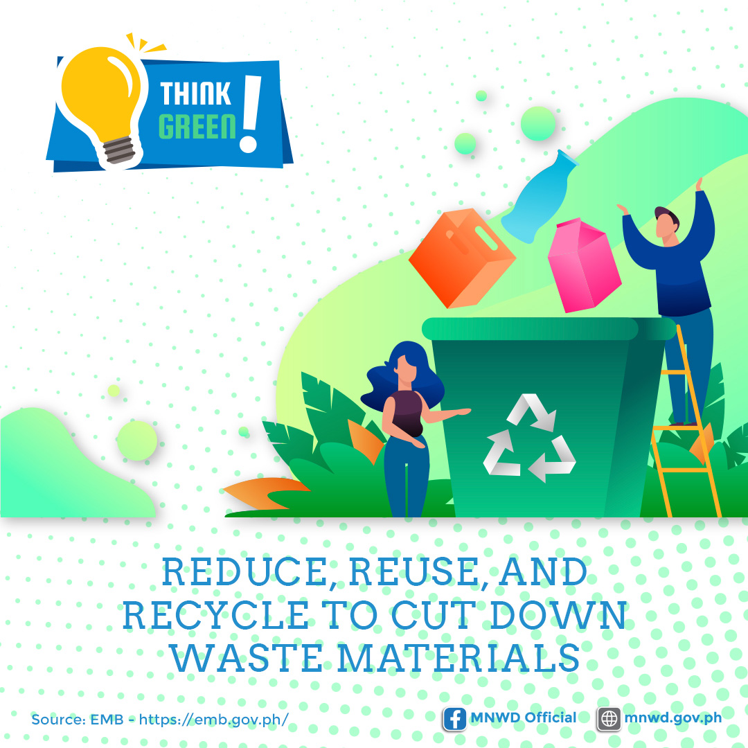 Earth-Day-Tips-01