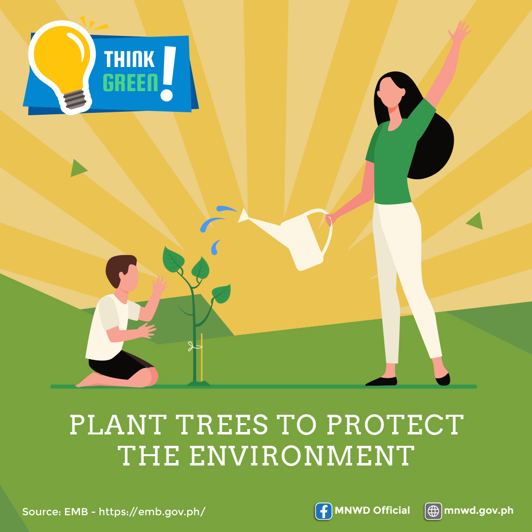 Earth-Day-Tips-02