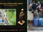 Lingkod_tubig_award_slider