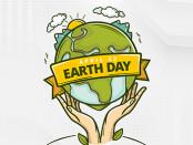 earth-day-slider