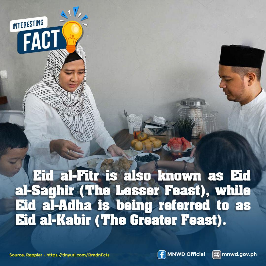Eid-Al-Fitr-Facts-03