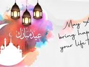 PSA-Greetings-Eid-slider