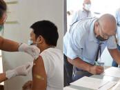 vaccine-slider