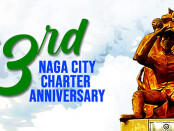 73rd-Naga-City-Charter-Anniversary-slider
