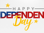 Independence-Day-Greetings-slider
