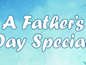 father_day2021