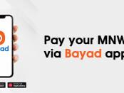 Bayad-App-slider