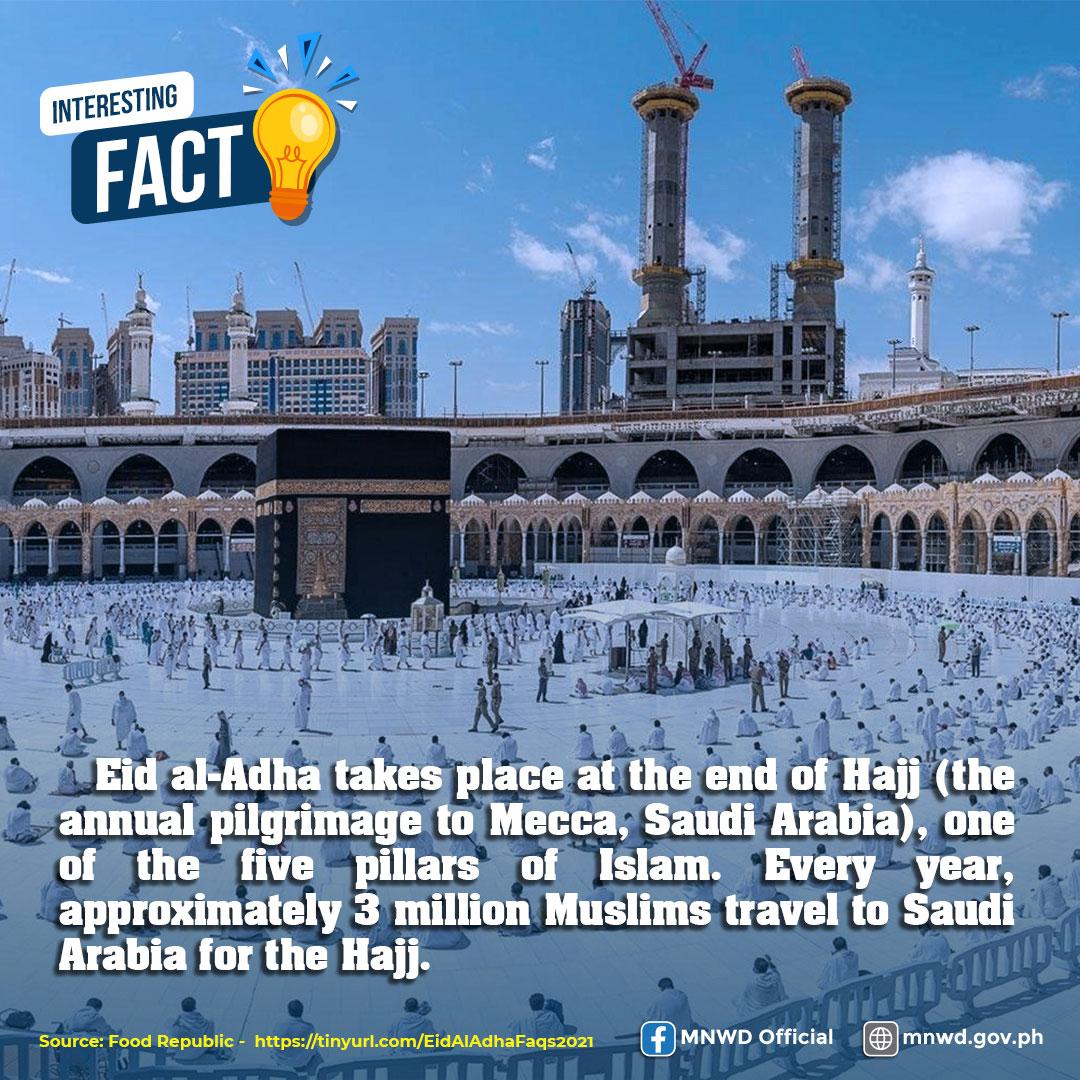 Eid-Al-Adha-Facts-01