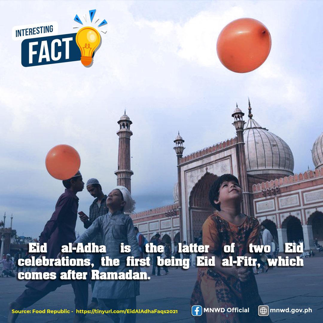 Eid-Al-Adha-Facts-02