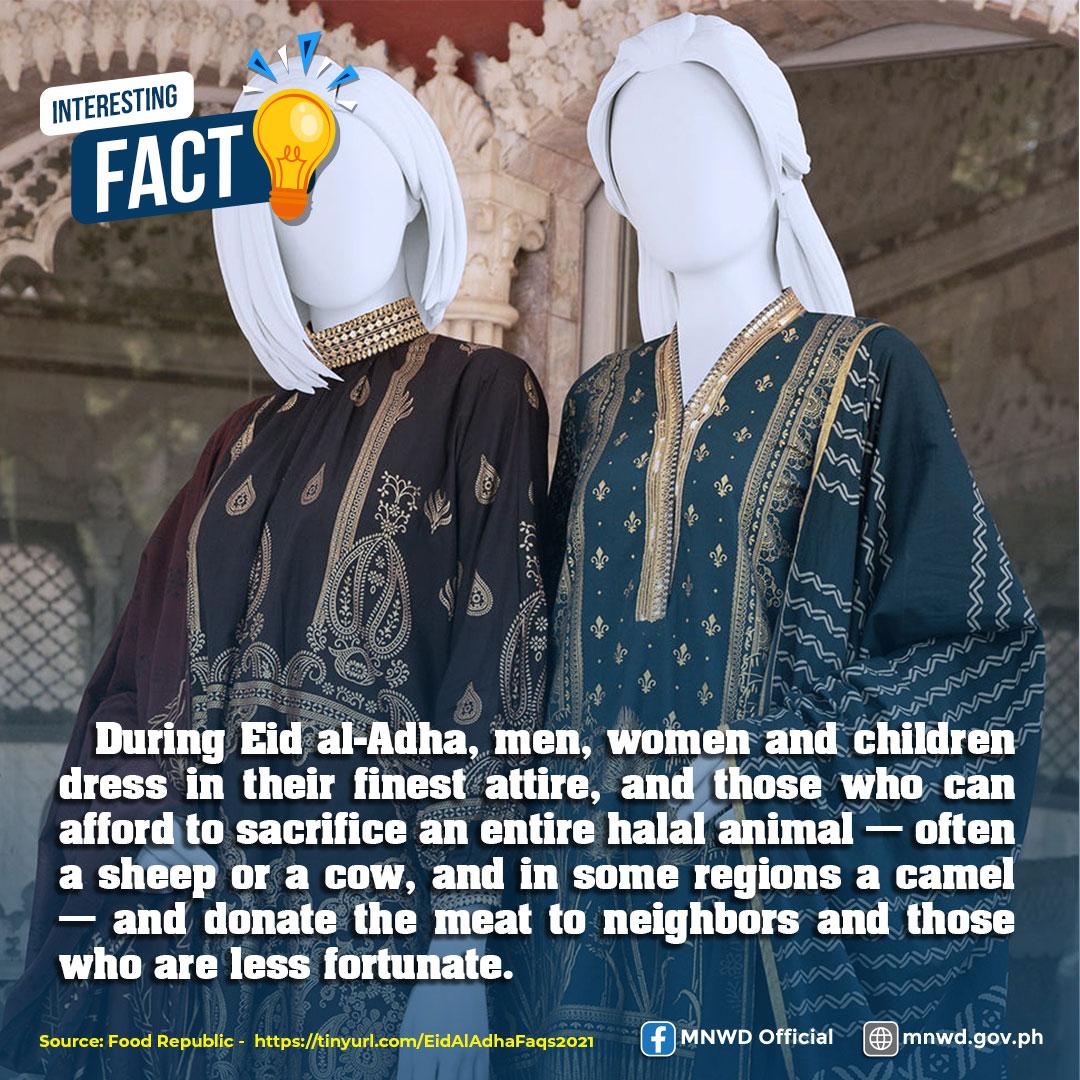 Eid-Al-Adha-Facts-03