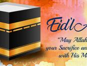 PSA-Eid'l-Adha-Greetings-slider