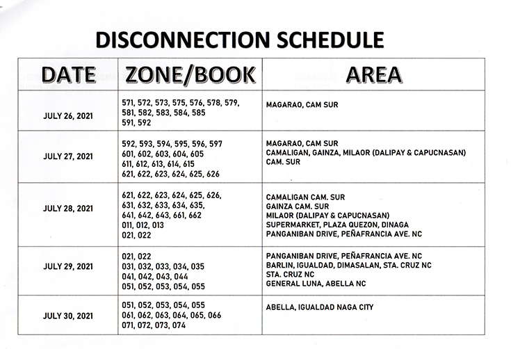 disconnection_schedule-july
