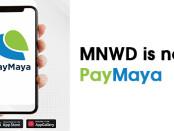 MNWD-Paymaya-slider