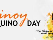 NINOY-DAY-SLIDER
