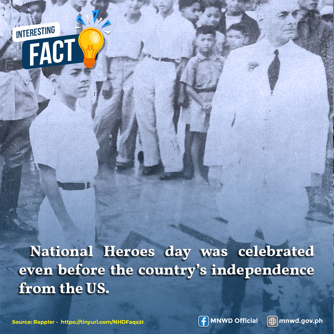 National-Heroes-Day-Facts-01