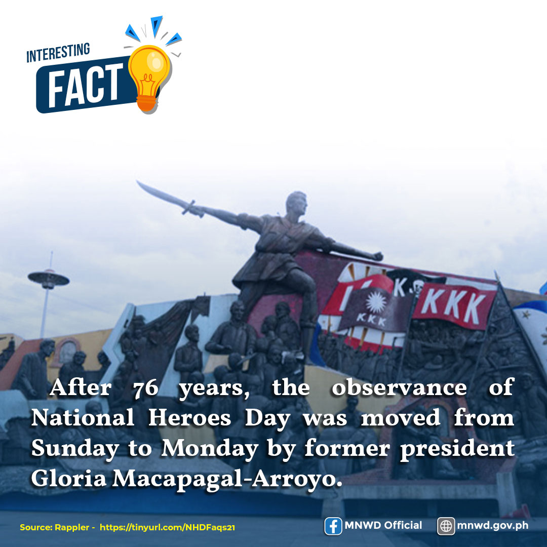 National-Heroes-Day-Facts-02