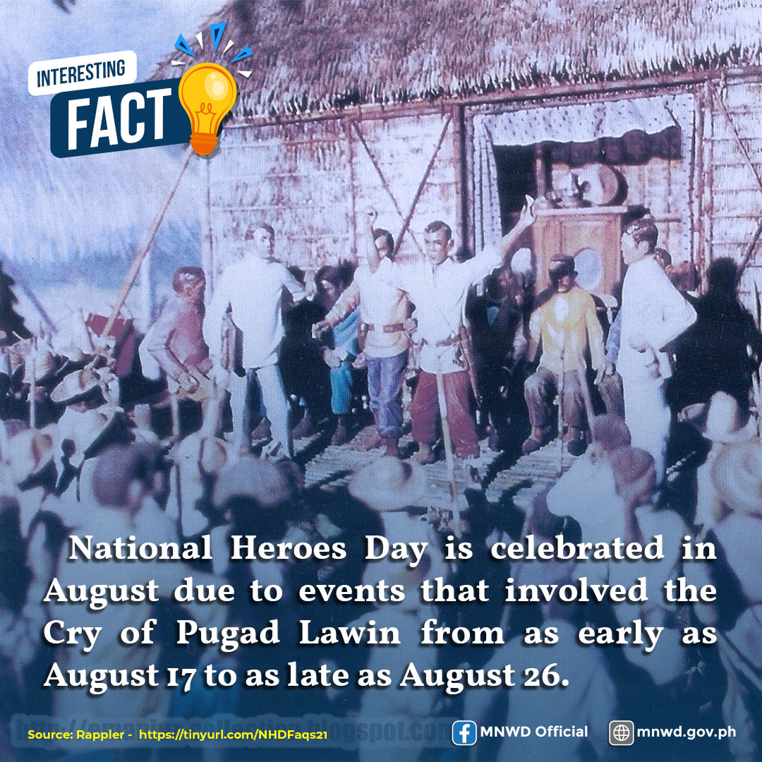 National-Heroes-Day-Facts-03