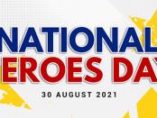 National_Heroes_day2021_SLIDER