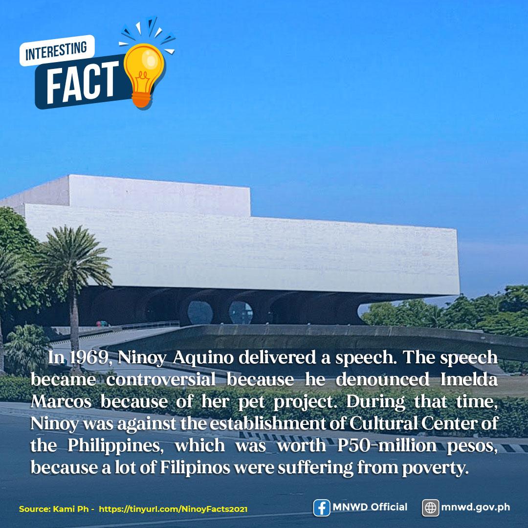 Ninoy-Aquino-Facts-01