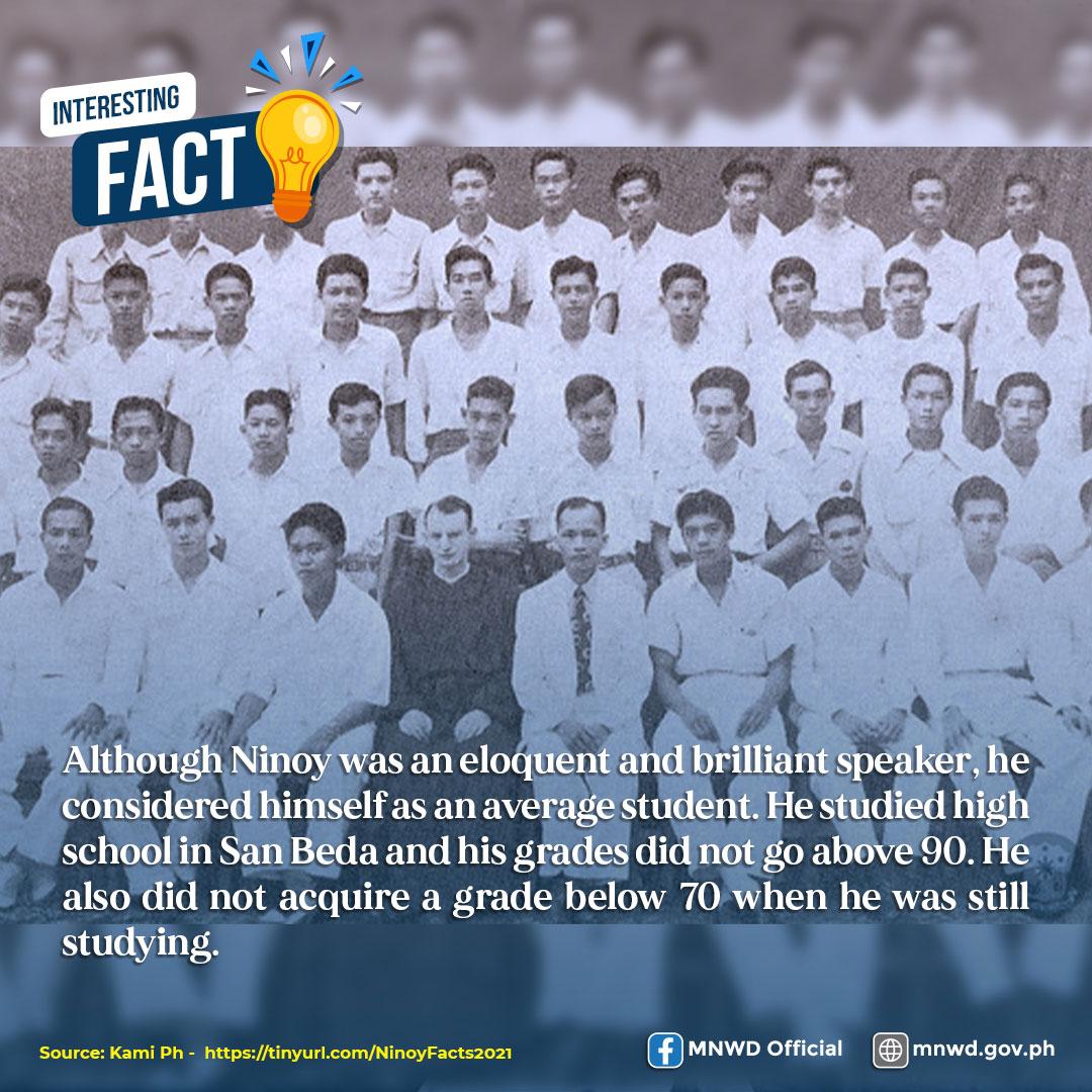 Ninoy-Aquino-Facts-03