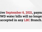 LBC-Announcement-slider