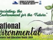 National_environment-slider