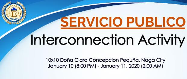 PSA_01102020