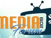 media_forum_slider