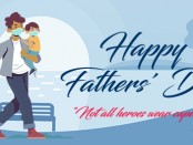 Fathers-day2020-slider