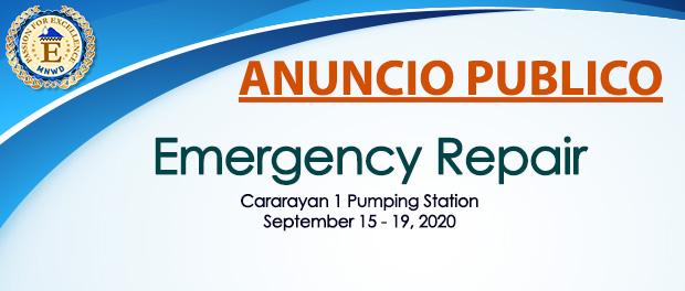 PSA-09142020_emergency_repair_slider